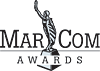 Marcom Awards 2011