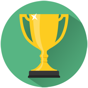 Award Pictures to Pin on Pinterest - PinsDaddy